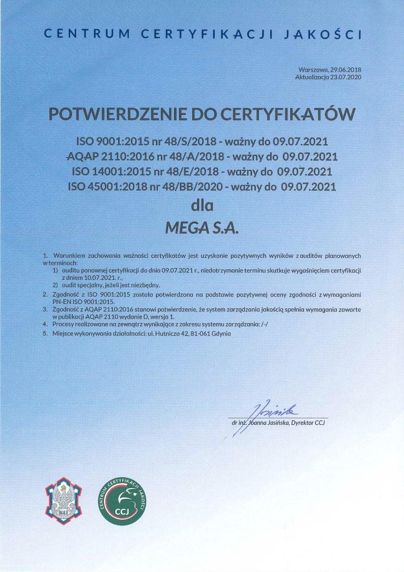 Potwierdzenie do Certyfikatów.JPG