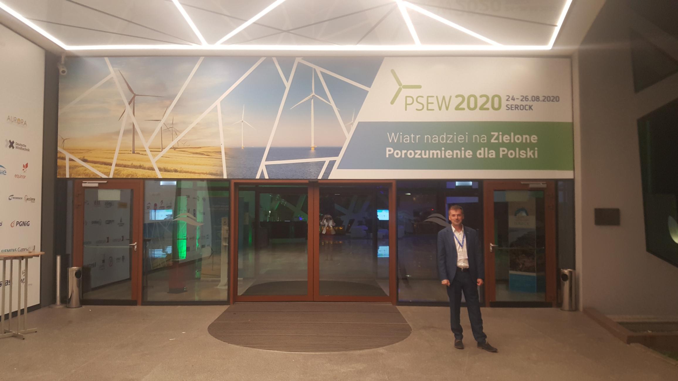 PSEW_2020-3