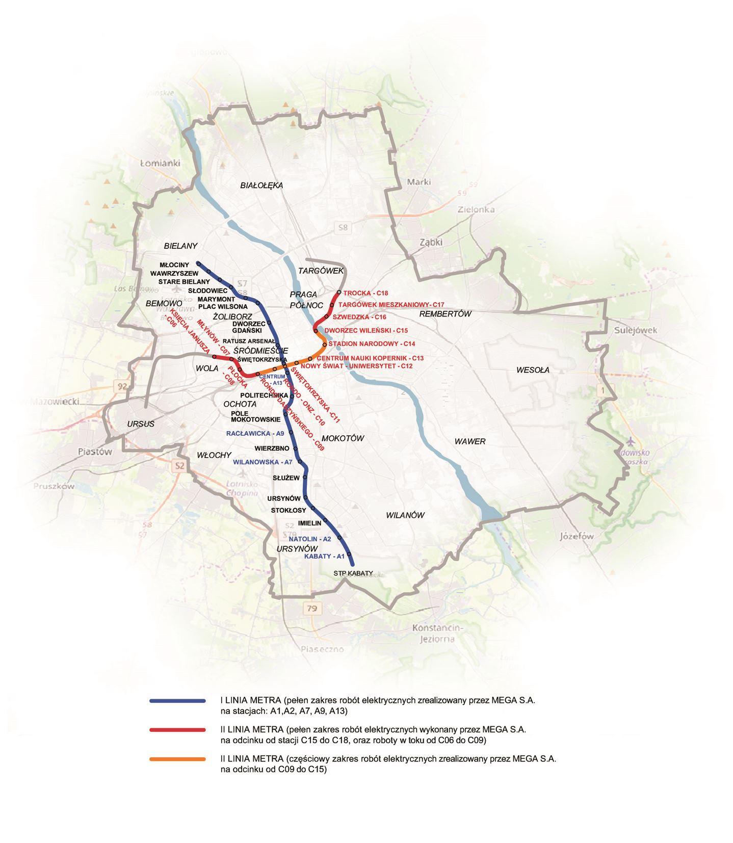 mapa METRO_W-wa01_JPG-Model copy sml